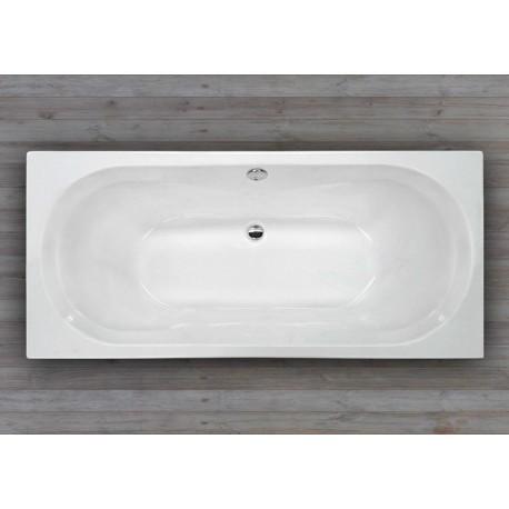 bañera ATENAS sin hidromasaje