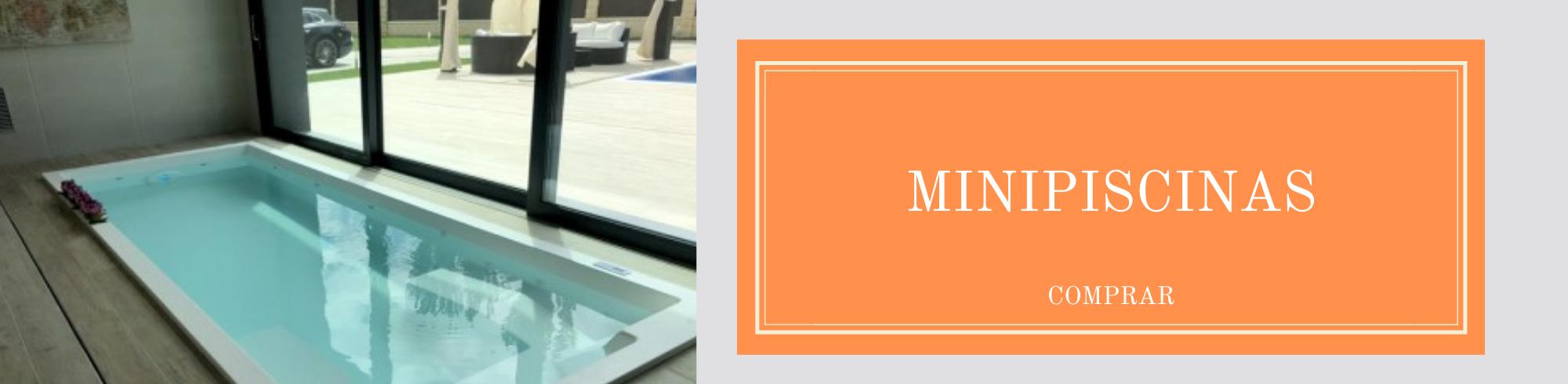 minipiscinas - todo sobre las minipiscinas