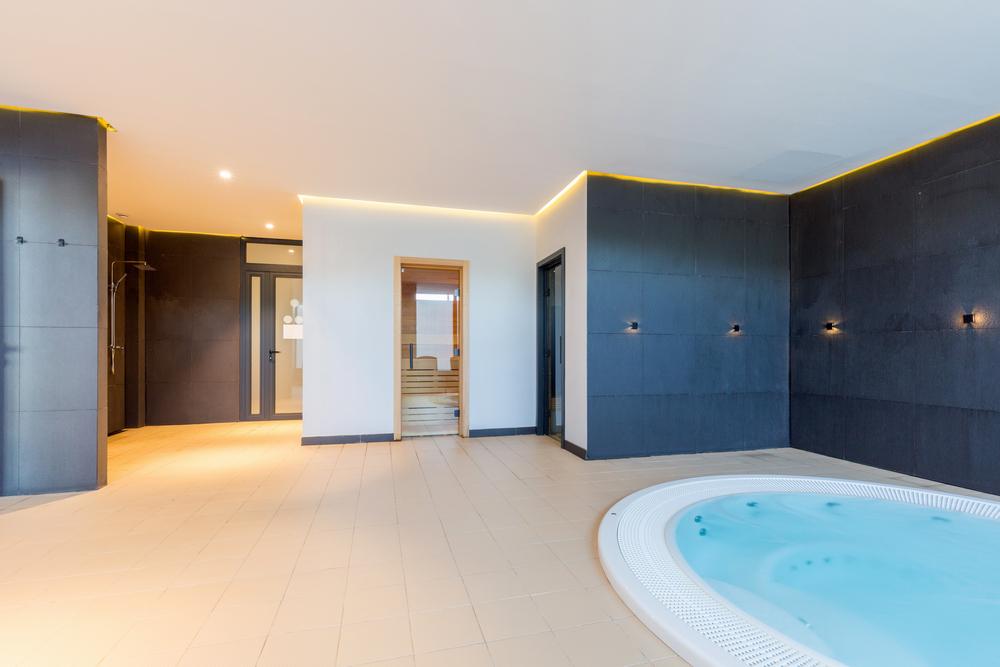 Cuánto cuesta una bañera de hidromasaje